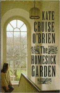 The Homesick Garden