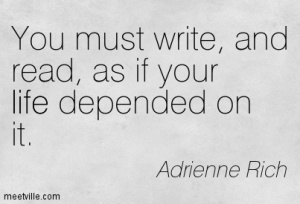 Quotation-Adrienne-Rich-life-reading-Meetville-Quotes-213108