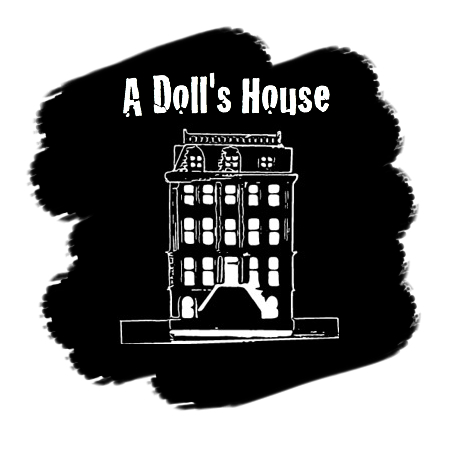 written task on a dolls house View notes - a doll's house outline from english la engl 100 at highland park high, highland park anjali i introduction a background i nora helmer is the protagonist in a dolls house play written.
