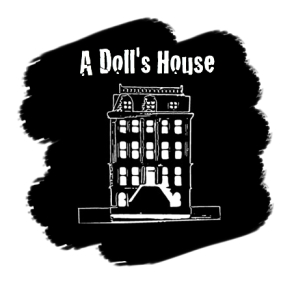 an analysis of henrik ibsens play a dolls house A structural analysis of ibsen's a doll's house reveals his utilization of the components of the well-made play to offer the audience, in addition to a well-constructed plot, a high degree of depth and complexity in character and theme.