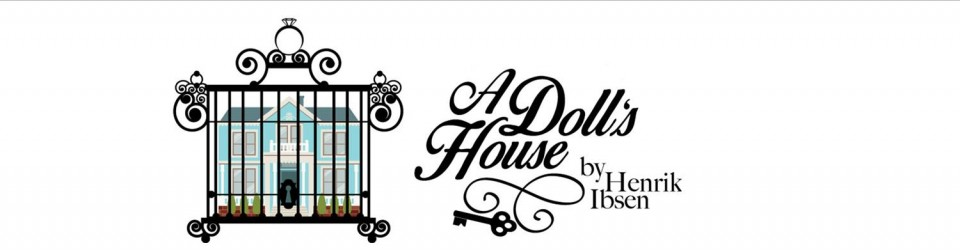 Study Notes on A Doll's House by Henrik Ibsen (1/2)