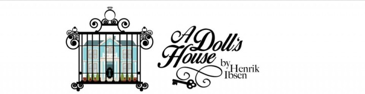 community-players-a-dolls-house-website-header-960x250