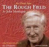 An Analysis of the Poetry of John Montague (2/4)