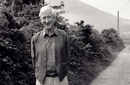 An Analysis of the Poetry of John Montague (4/4)