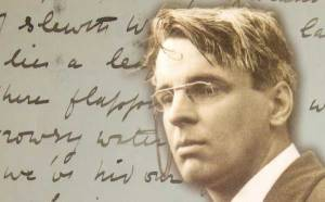 wb-yeats-poetry