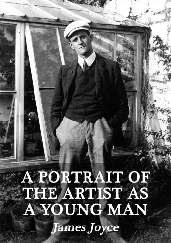 An Analysis of Stephen Dedalus in A Portrait of the Artist as a Young Man (1/6)