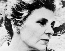 Themes and Issues in the Poetry of Elizabeth Bishop (3/6)