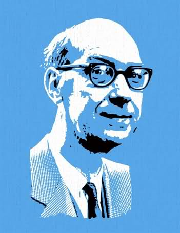 critical essays on philip larkin Essays and reviews john william parker gabriel my school experience essay matthew #twhz after launching the essay to the office, i went to the casual dining.
