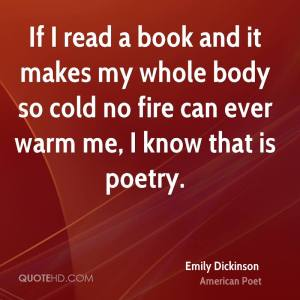 emily-dickinson-poet-if-i-read-a-book-and-it-makes-my-whole-body-so
