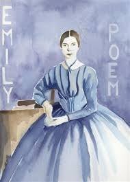 use of death and immortality in the poetry of emily dickinson Because i could not stop for death (479) emily dickinson , 1830 - 1886 because i could not stop for death – he kindly stopped for me – the carriage held but just ourselves – and immortality.