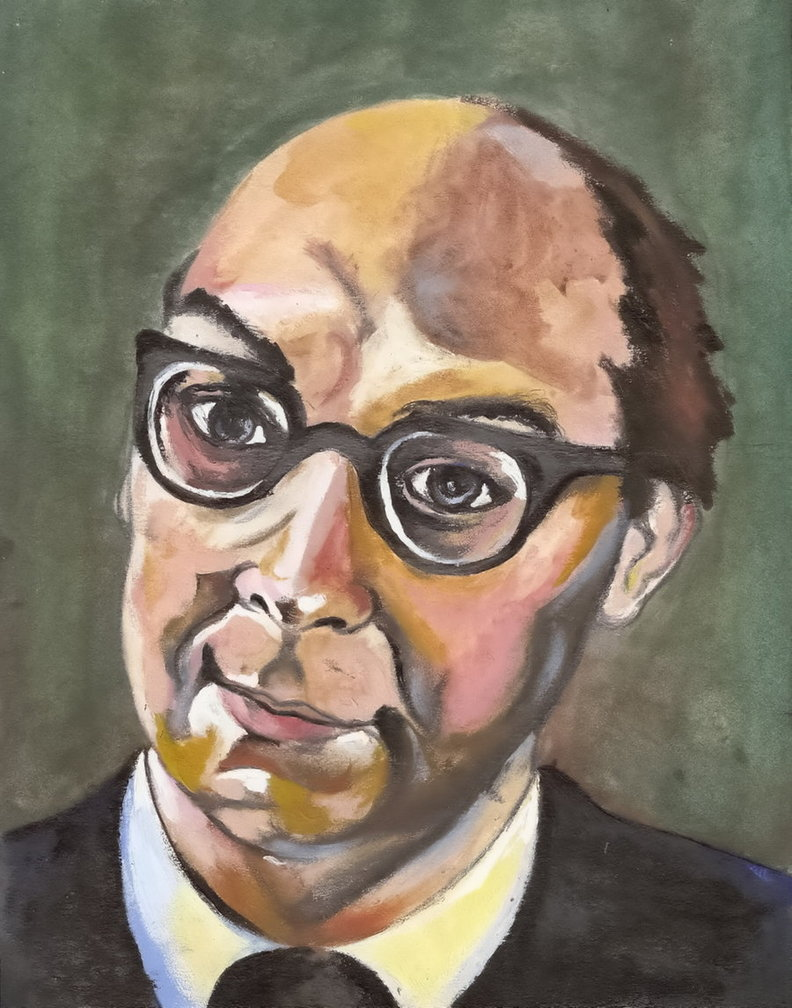 the poetry of philip larkin reviews rants and rambles larkin
