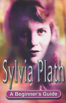 Plath (2)