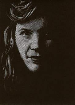 Plath (3)
