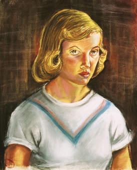 Plath (7)