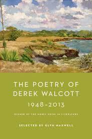 Walcott (6)