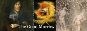 The Good Morrow