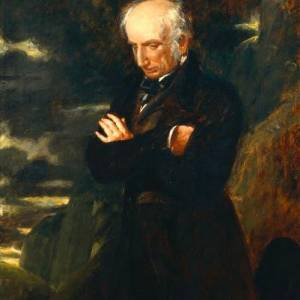 a-list-of-famous-william-wordsworth-quotes-u3