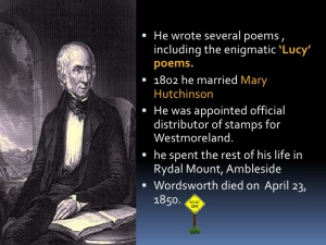 william-wordsworth-4-728