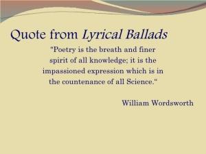 william-worsworth-14-728