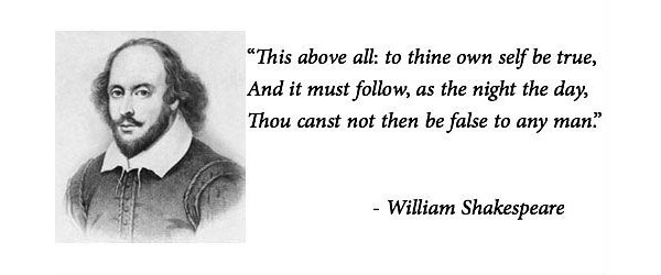 shakespeare_william-thine-own-self-be-true3