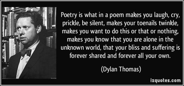 Dylan thomas (2)