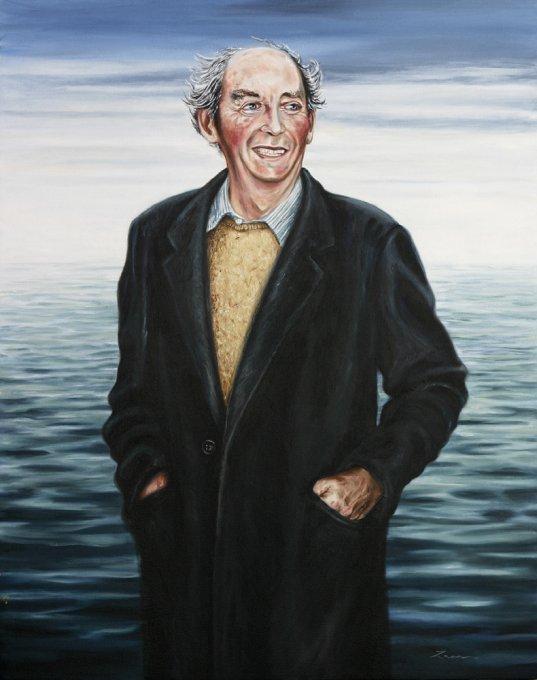 John-McGahern (4)