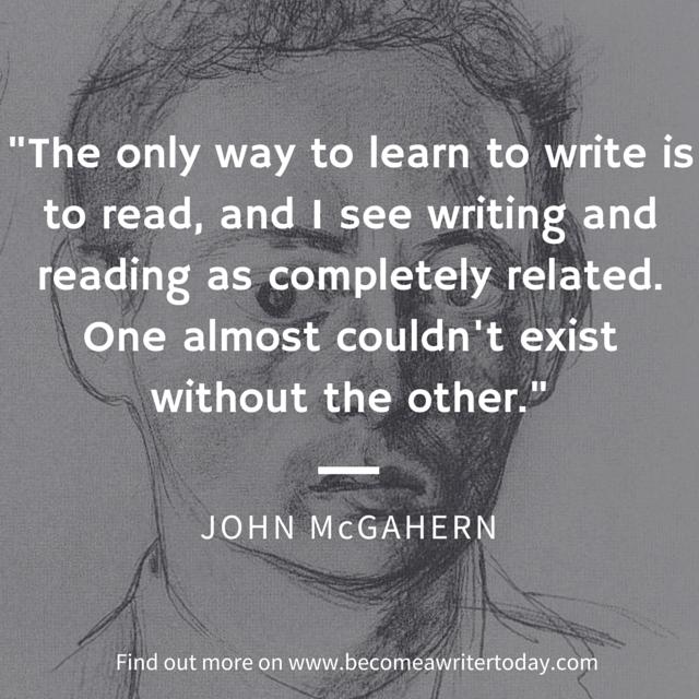 John-McGahern(6)
