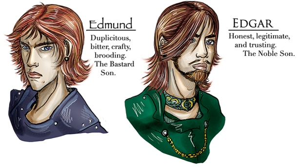 shakespeare-lovers.deviantart.com