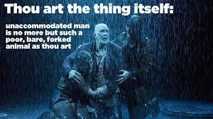 King Lear (8)