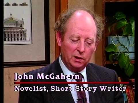 McGahern (1)
