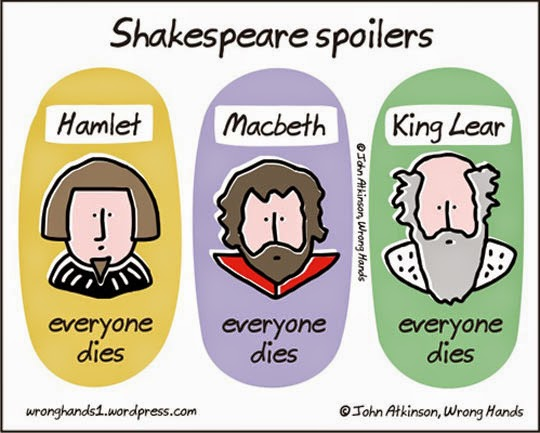 funny-Shakespeare-spoilers-Hamlet-Macbeth-King-Lear