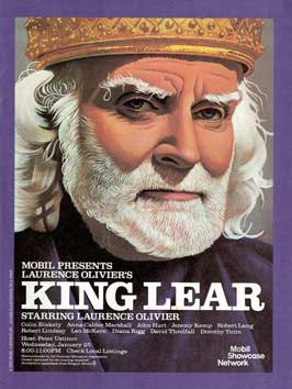 king-lear-movie-poster-1972-1010690481