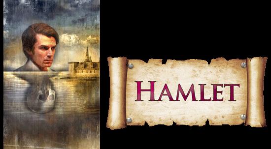 Antic Disposition Hamlet Essay Questions - image 6