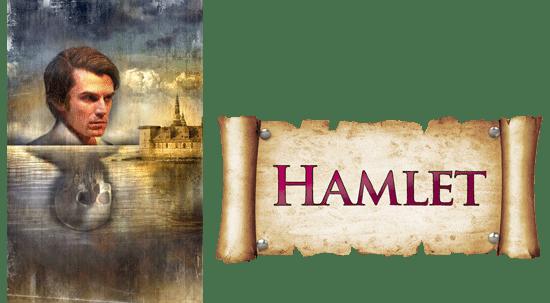 hamlet universal themes