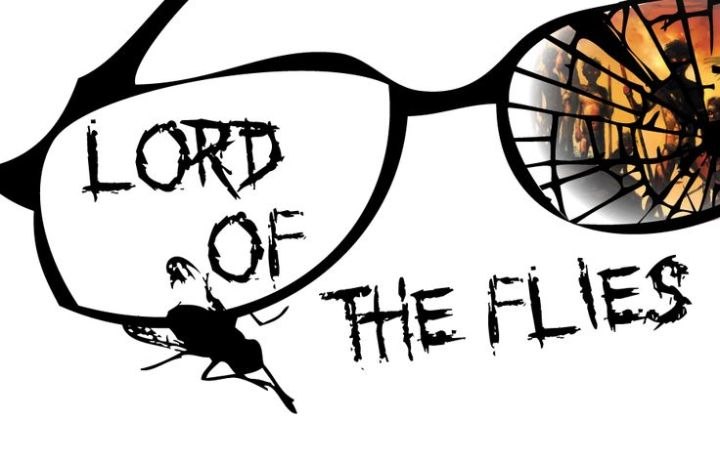 An Introduction To Lord Of The Flies Reviews Rants And Rambles