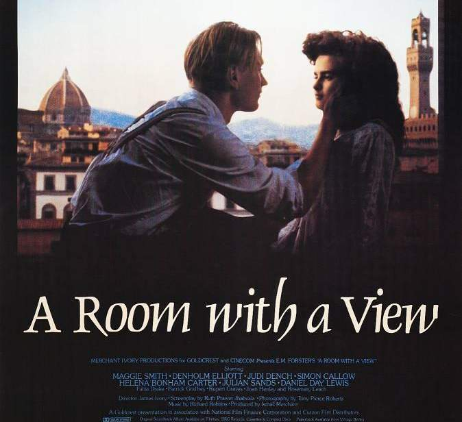 a-room-with-a-view-1