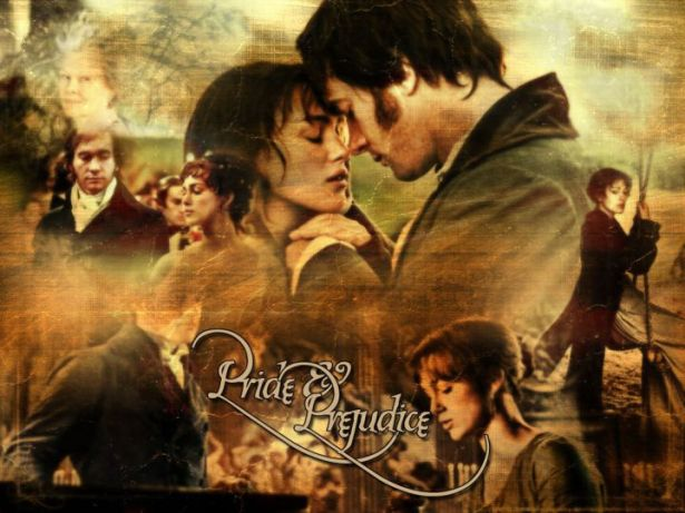 The Theme of Marriage in 'Pride and Prejudice' | Reviews Rants and ...