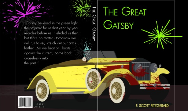 great-gatsby-dust-jacket-01