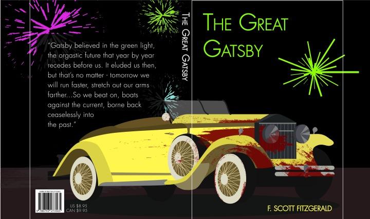 great-gatsby-dust-jacket-01