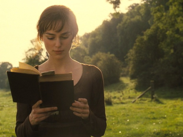 pride-and-prejudice-2