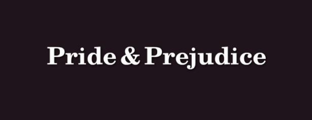 pride-prejudice-750x290