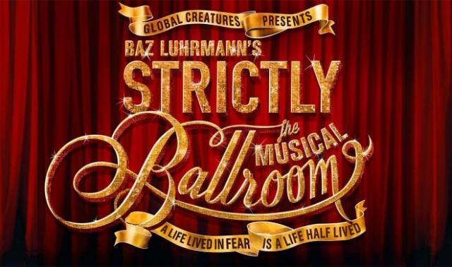 strictly-showcase