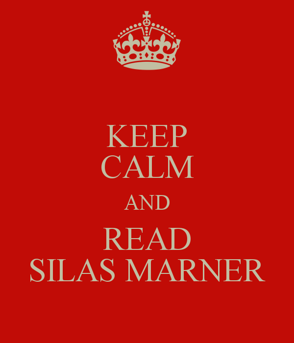 keep-calm-and-read-silas-marner-3