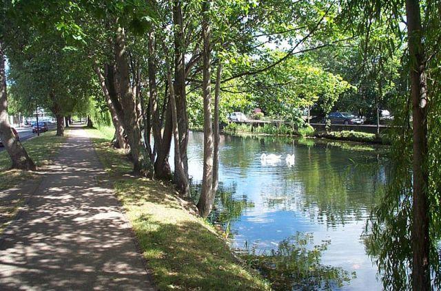 grand_canal_dublin_2006
