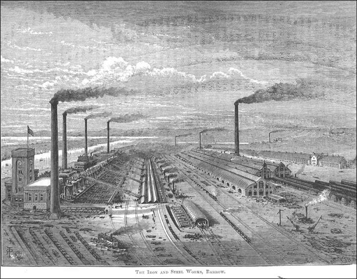 barrow_steelworks