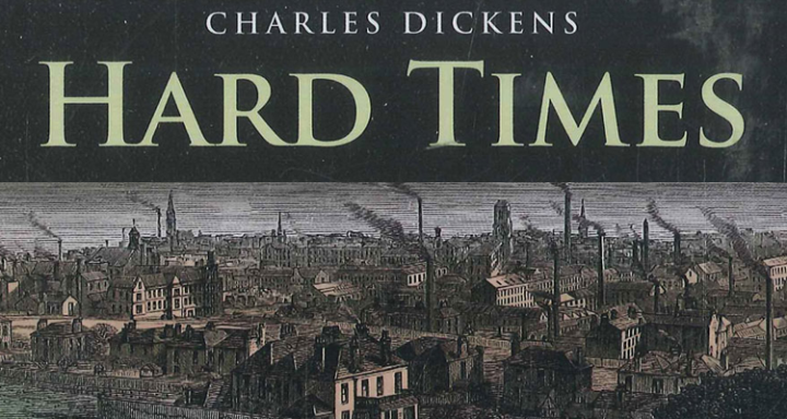 "dickens hard times 84 quotes from hard times: 'there is a wisdom of the head, and there is a wisdom of the heart'  ― charles dickens, hard times tags: funny, humor 71 likes  ""but the sun itself, however beneficent, generally, was less kind to coketown than hard frost, and rarely looked intently into any of its closer regions without."