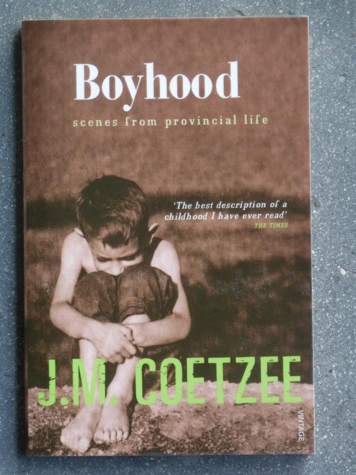 boyhood-by-j-m-coetzee (1)