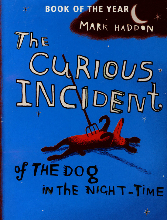 The-Curious-Incident