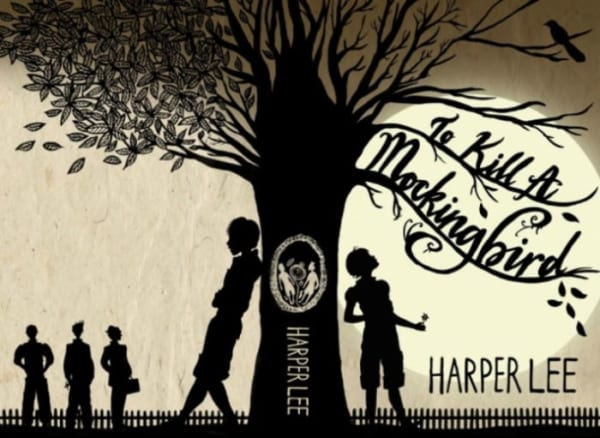 ok-Harper-Lee_s-To-Kill-a-Mockingbird-e1520599905726