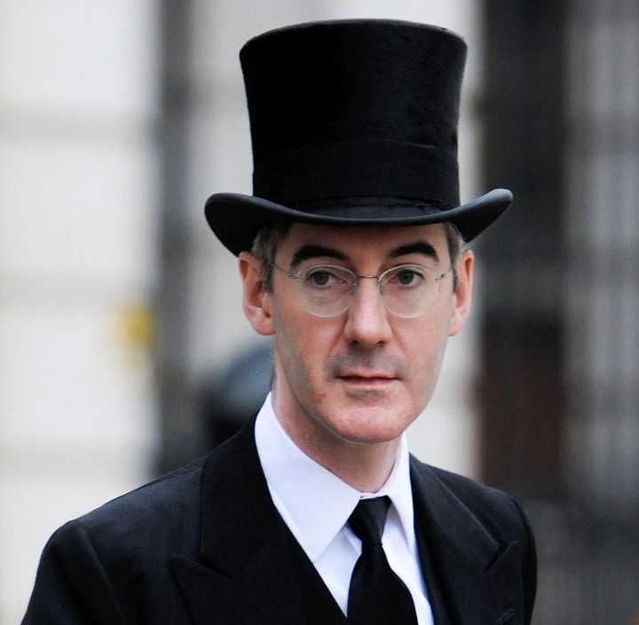 rees-mogg_tophat